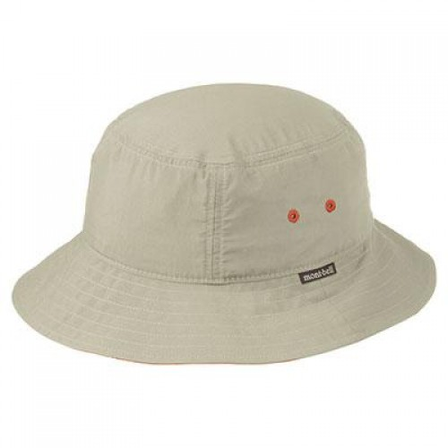 CRUSHER HAT