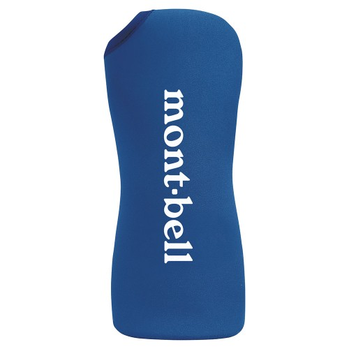 FLEX WATER PACK THERMO COVER 0.5L
