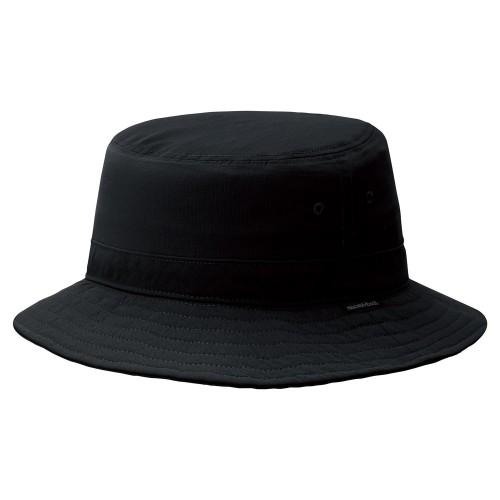 STRETCH O.D. HAT