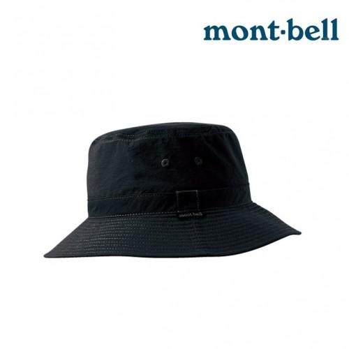 SOUTH RIM HAT