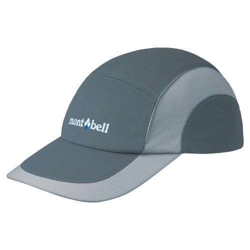 WIC COOL CAP