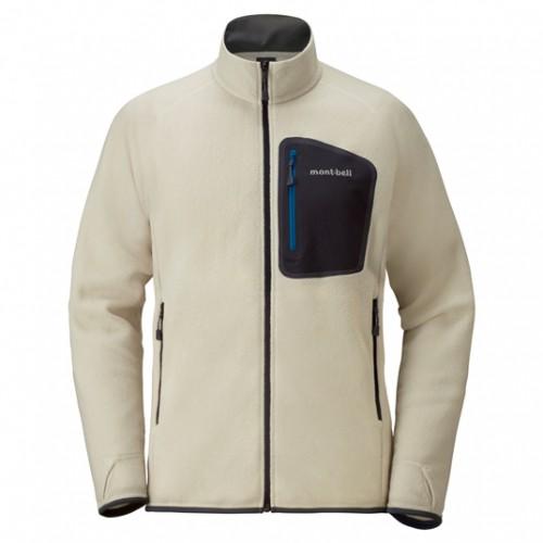 CLIMAPLUS 100 Jacket - Men